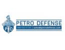 Petro Defense