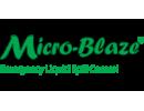 Micro-Blaze
