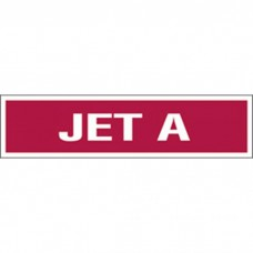 Jet A Decal D-14-70-R