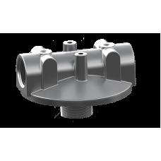 Cim-Tek Adaptor 50109