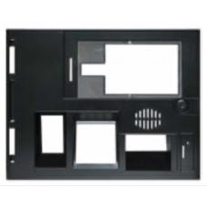 Gilbarco Advantage Assembly Door M12113A001
