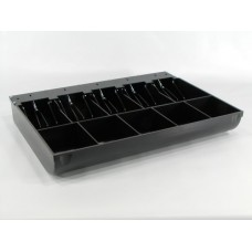 APG Cash Drawer Money Till (5 Bill) 212-0032