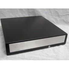GIL/125 ESCO/Gilbarco Cash Drawer (All TCR's) 942-0003