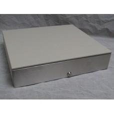 GIL-2/125 ESCO/Gilbarco Cash Drawer (G-Site/486/Pentium) 942-0008