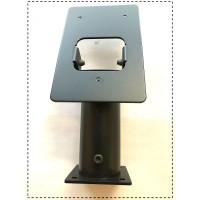 Gilbarco Pedestal Stand M01627B003