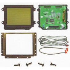 Gilbarco Monochrome Display Kit K96663-01