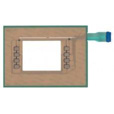 Gilbarco Encore Keypad M00143B001