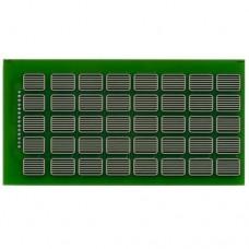 Gilbarco Encore Alphanumeric Keypad M00141B003