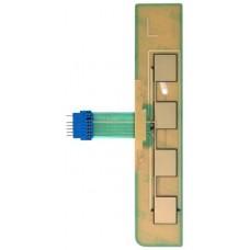 Gilbarco Encore Keypad M10206B002