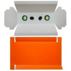 Gilbarco Advantage PPU Backlight T17622-G8