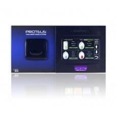 Omntec Proteus-K Tank Monitor OEL8000IIIK4
