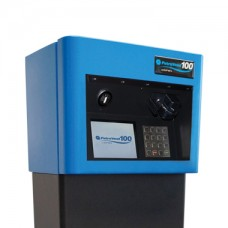 OPW Petro Vend 100 Fuel Control System PV100-M2