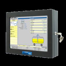 OPW SiteSentinel Integra 100 Tank Monitor