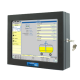Tank Monitor, Tank Gauge, Fuel Control & Payment Systems