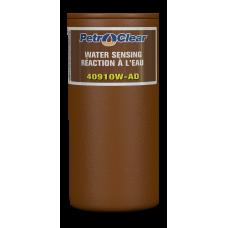 PetroClear Filter 40930W-AD