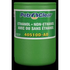 PetroClear FIlter 40510D-AD