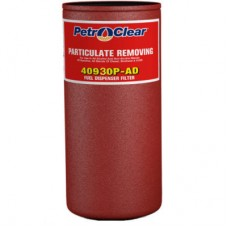 PetroClear Filter 40930P-AD