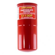 PetroClear Filter 51130P
