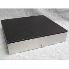 RUBY/125 ESCO/VeriFone Cash Drawer (Ruby) 942-0012