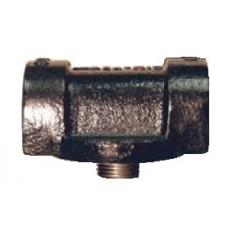 Cim-Tek Adaptor 50002