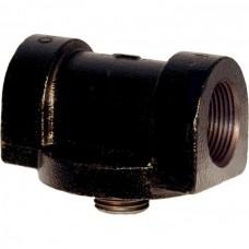 Cim-Tek Adaptor 50003