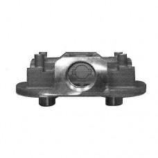 Cim-Tek Adaptor 50011