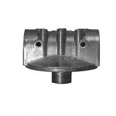 Cim-Tek Adaptor 50027