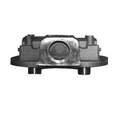 Cim-Tek Adaptor 50028