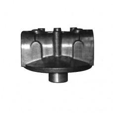 Cim-Tek Adaptor 50163
