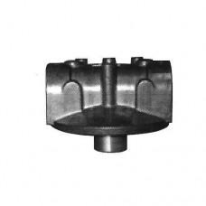 Cim-Tek Adaptor 50163N