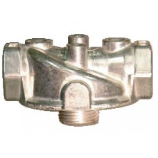Cim-Tek Adaptor 50181