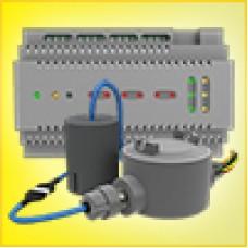 BEAUDREAU SUMP LIQUID SENSOR CONTROLLER KIT PL140L