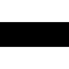 Bennett Gasket Strainer Cover H385001