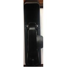 GILBARCO ENCORE NOZZLE BOOT CRADLE M05912A002