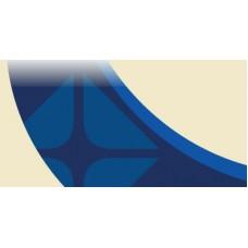 DRESSER WAYNE OVATION LOWER DOOR GRAPHIC 888353-001-ARCO