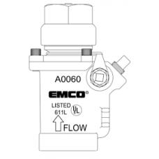 EMCO WHEATON SHEAR VALVE A0060-002