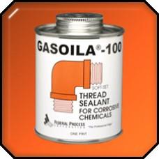 GASOILA -100 THREAD SEALANT GH04