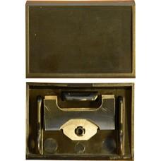 Gilbarco Advantage Octane Button R20373-G1