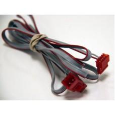 GILBARCO ADVANTAGE CABLE R20748-G1