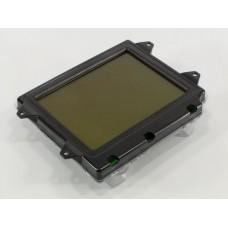 Gilbarco Monochrome Display M02636A001