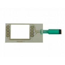 Gilbarco Advantage Membrane Keypad M08481B001