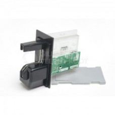 Gilbarco Advantage Card Reader T17725-01
