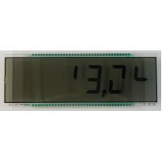 Gilbarco Encore LCD Q12444-03