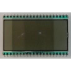 Gilbarco LCD Q12446-03