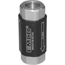 "EMCO 3/4"" Reconnectable Breakaway A2219-002"