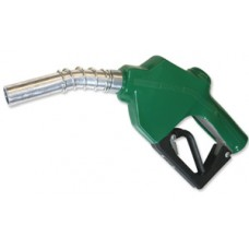 Harco 7THB Green Diesel Nozzle