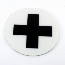 EMCO Manhole Regular ID Tag A0996-100