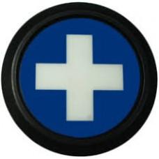 EMCO Manhole Mid-Grade ID Tag A0996-200