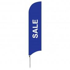 BLADE FLAG KIT SALE