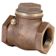 OPW Swing Check Valves